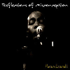 Peven Everett-Reflections of Misconception.zip
