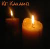 Peven Everett-Kit Karamel.zip