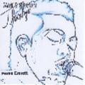 Peven Everett-Thank You James Brown.zip