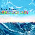 Thumbnail Peven Everett-Water Color Dream.zip