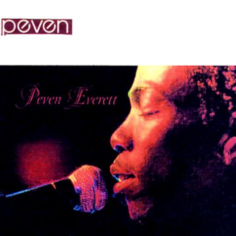 Product picture Peven Everett-Peven .zip
