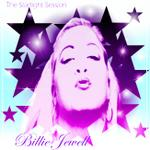 Product picture Billie Jewell STARLIGHT SESSION.zip